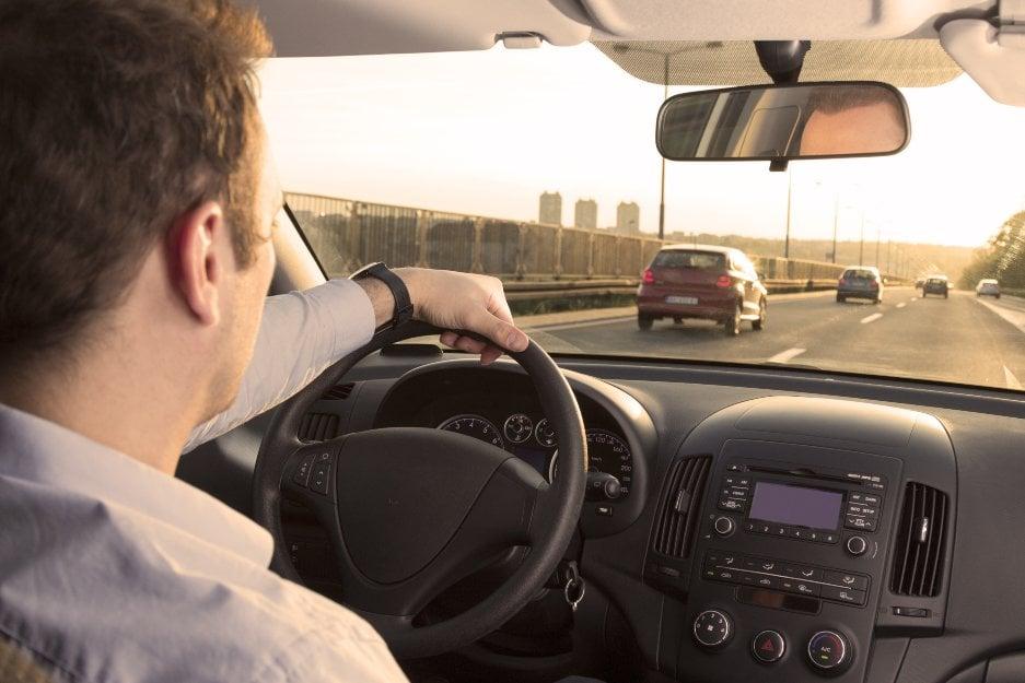 Offerte Noleggio a Lungo Termine a meno di 300 euro al mese - Carplanner-1