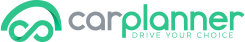 logo - CarPlanner