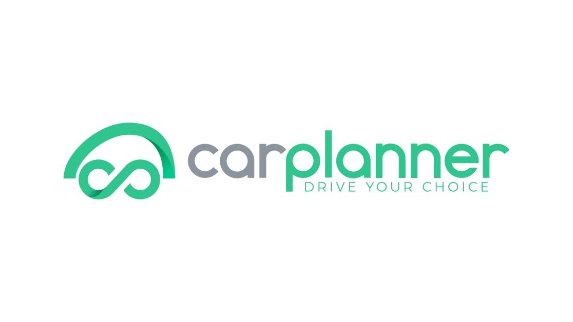 Perché scegliere il NLT di CarPlanner