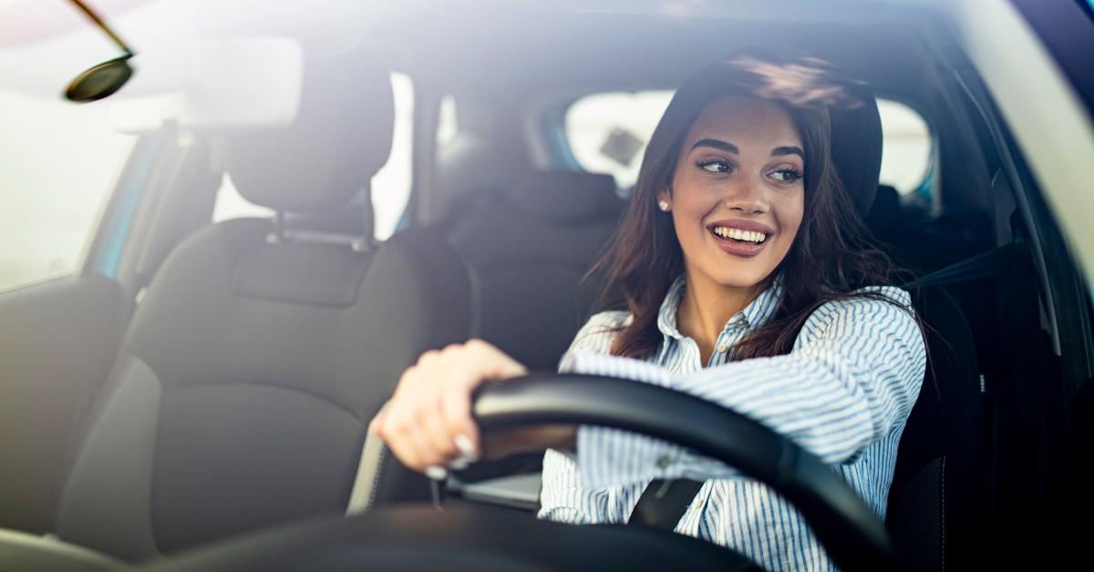 Noleggio auto Lungo Termine: sempre più privati lo scelgono