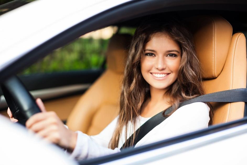 Rc Auto Familiare: guida per automobilisti   CarPlanner