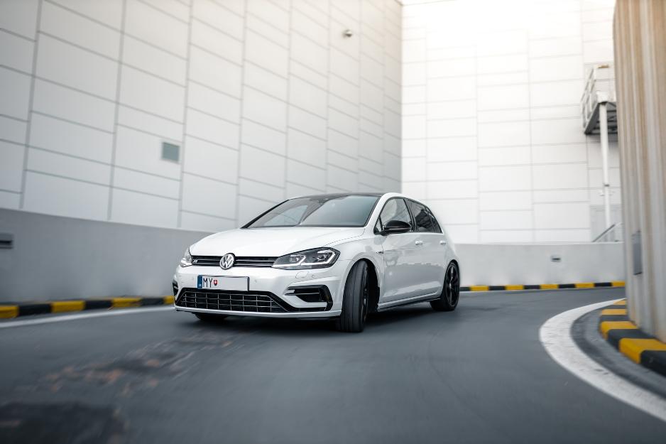 Volkswagen: Offerte Noleggio Lungo Termine