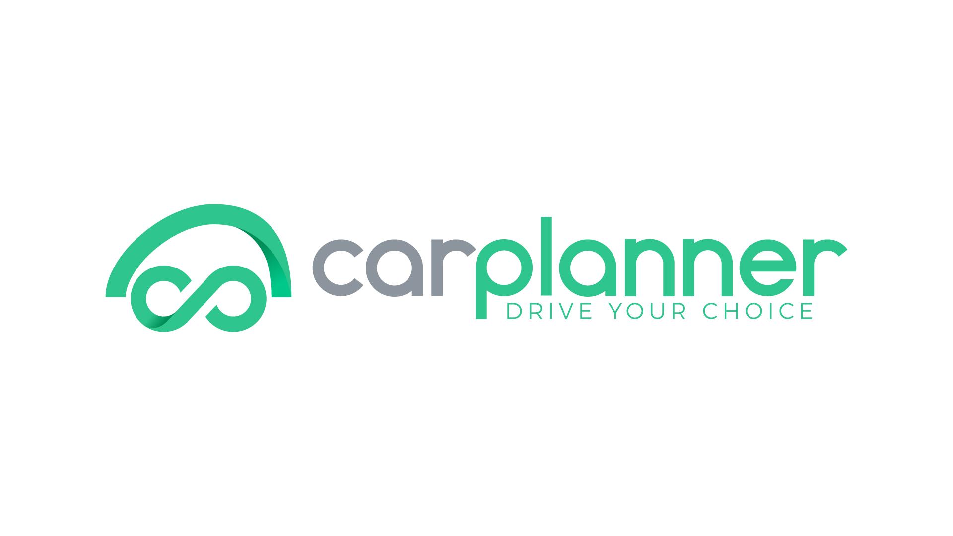 Il blog di Carplanner, learder nel noleggio a lungo termine di auto in Italia.
